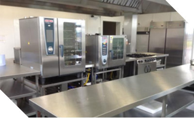 We Buy Used Commercial Kitchen Equipment Singapore